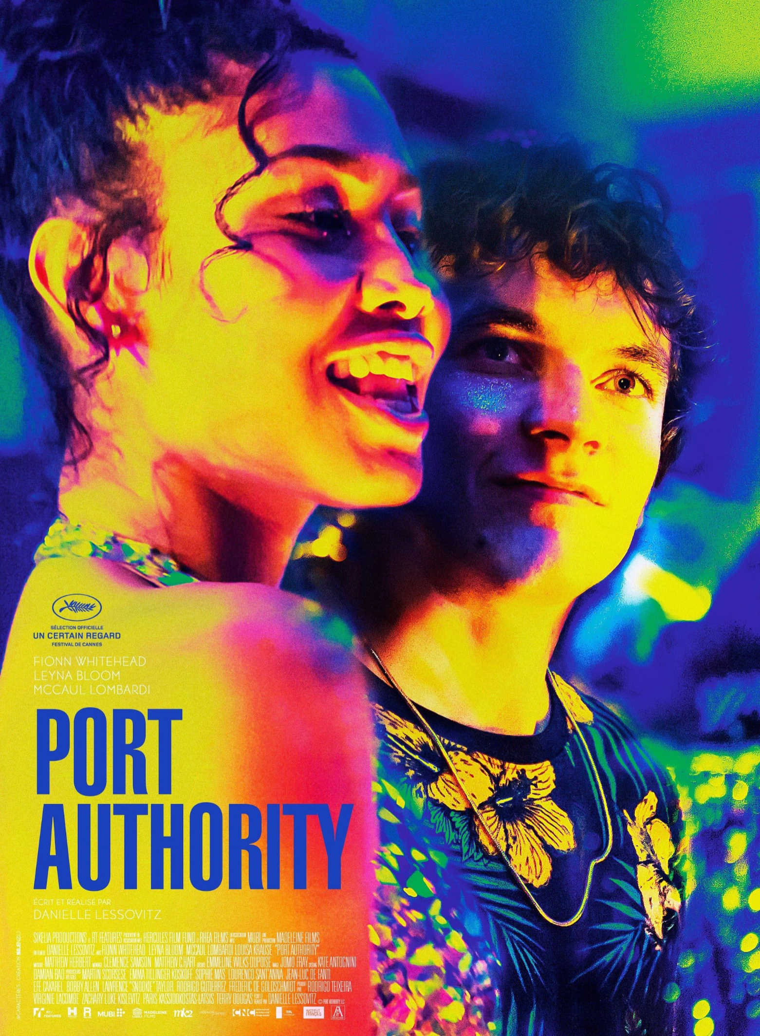 Port Authoritysite