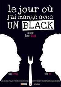 Affiche jour black1
