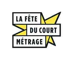 feteducourt