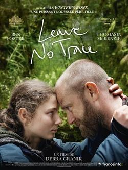 leave no trace1