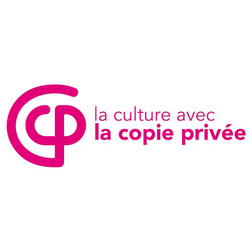 copie prive