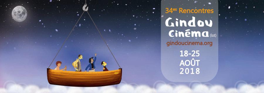 festival rencontres cinema de gindou