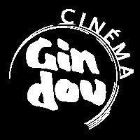 Le festival Gindou Cinéma réduit la voilure mais ne renonce pas | L'Humanité